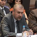 Кирилл Кабанов: Коррупция  стала идеологией общества