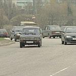 Москве не хватает автосервисов