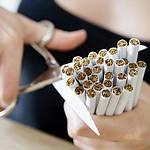 Ограничения на интернет-рекламу сигарет