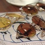 «Разноцветные» очки