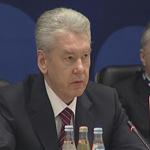 Сергей Собянин: Москве предстоит большая работа