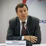 Российские товары – не значит второсортные
