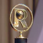 Премия «Золотой брэнд»