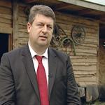 Недвижимость Болгарии дорожает
