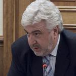 Выступление члена Комитета ГД РФ по экономической политике и предпринимательству Валерия Зубова