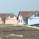 «Новая деревня»: расцвет сельского хозяйства или луч света в темном царстве?
