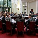 ТПП РФ призывает власти поддержать крупный бизнес
