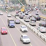 Законопроект о повышении транспортного налога отклонен