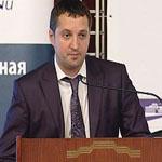 Проект «Управдом» в Архангельске