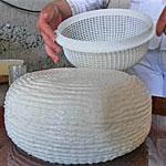 Сыр по-хабаровски