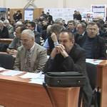 Научно-практическая конференция в МГУПИ
