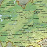 В Алтайском крае снижается инвестиционная активность