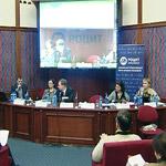Конференция интернет-СМИ