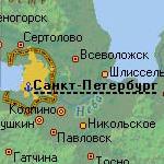 Петербург: правительство уходит в Интернет