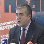 Должники останутся в Москве