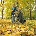 Как обеспечить себе достойную старость?