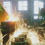 Работникам вредных производств урежут льготы