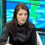 Вендинг-бизнес: перспективы в России