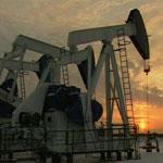 Нефть и газ - спутники инноваций