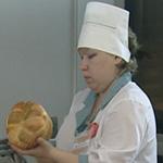 Ежегодный «Праздник хлеба» на ВВЦ