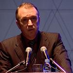 Выступление вице-президента ТПП РФ Сергея Катырина