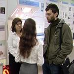 Самарская область делает из студентов бизнесменов