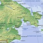 Алкоголизмом на Чукотке болеют 4% населения