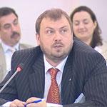 Развитие бизнеса в Омском регионе