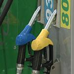 От скважины до бензобака