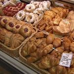 Маленькая пекарня для большого дела