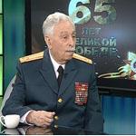 Выпуск к 65-летию Великой Победы