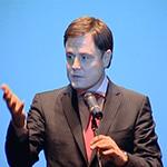 Награждение победителей регионального тура Общероссийской премии «Лучший молодой предприниматель 2010 года»