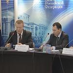 Конкурентоспособность инновационного бизнеса России