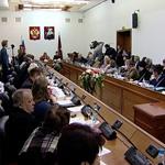 Как уберечь москвичей от фальшивых ТСЖ?