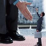 Дополнительная поддержка малого и среднего бизнеса