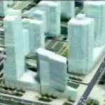 Налоги на квартиры в столице будут снижены