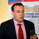 Черкизовский рынок. Позиция Общественной палаты РФ