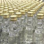 В Госдуму внесен Техрегламент на алкоголь