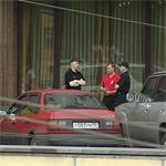 Как уберечь автомобиль?