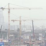 Государство открестилось от лицензирования строителей