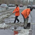 Потребность Москвы в трудовых мигрантах
