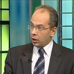 Страховой рынок в России: СРО - лекарство от хаоса