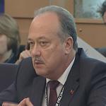 Юрий Росляк: «виртуальная витрина» сократит административные барьеры