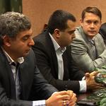 ГК «Ташир» открыла новый торговый комплекс «РИО»
