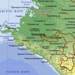 Кубань: долги по зарплате выросли в 8 раз