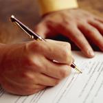 Как правильно: договоры или договора?