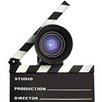 Как подготовиться к видеособеседованию?