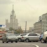 Москве требуются гостиницы эконом-класса