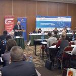 IV конференция «Финансирование малого и среднего бизнеса»