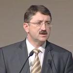 Развитие малого бизнеса на Северном Кавказе